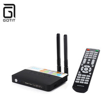 Buy 2017 Original Amlogic S912 CSA93 Octa Core Android 6.0 TV Box 2GB/16GB WIFI BT4.0 KODI 17.0 H.265 4K Media Player Set Top Box for $73.00 in AliExpress store