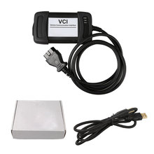 Latest Version V149 Vehicle Communication Interface For JLR For VCI  /Jaguar /Land Rover Auto Scan Diagnostic Tool
