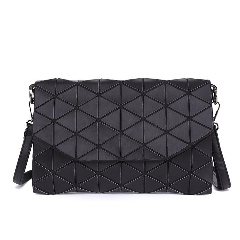 shoulder bag06