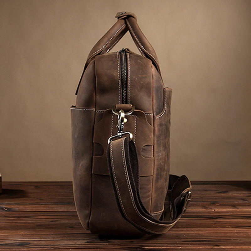 BL567Brown08