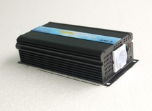 Manufacturer Power Supply Direct Selling 1000w Solar Energy Inverter DC12v to AC230v One Year Warranty