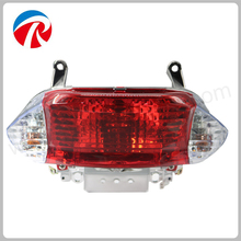 CLIBER 50CC motorcycle scooter rear big taillight