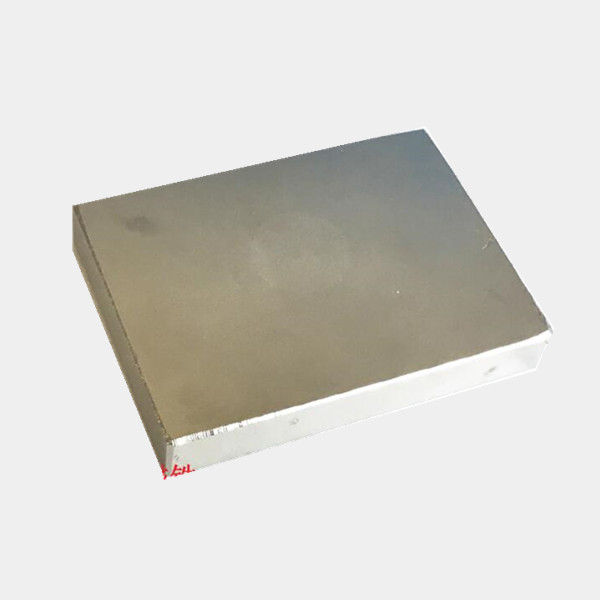 Free shipping 2PCS Block 80X60X12 mm Super Strong high quality Rare Earth magnets Neodymium Magnet 80*60*12 mm 80X60X12mm<br>