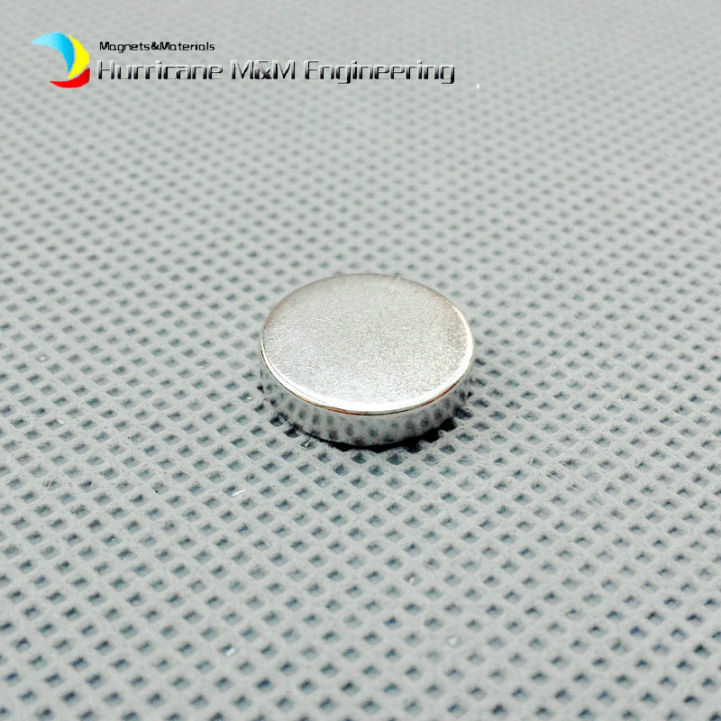 1 pack N52 Disc Dia 13x3 mm NdFeB Magnet Strong Neodymium Magnets Rare Earth Magnets Permanent Sensor magnets<br>