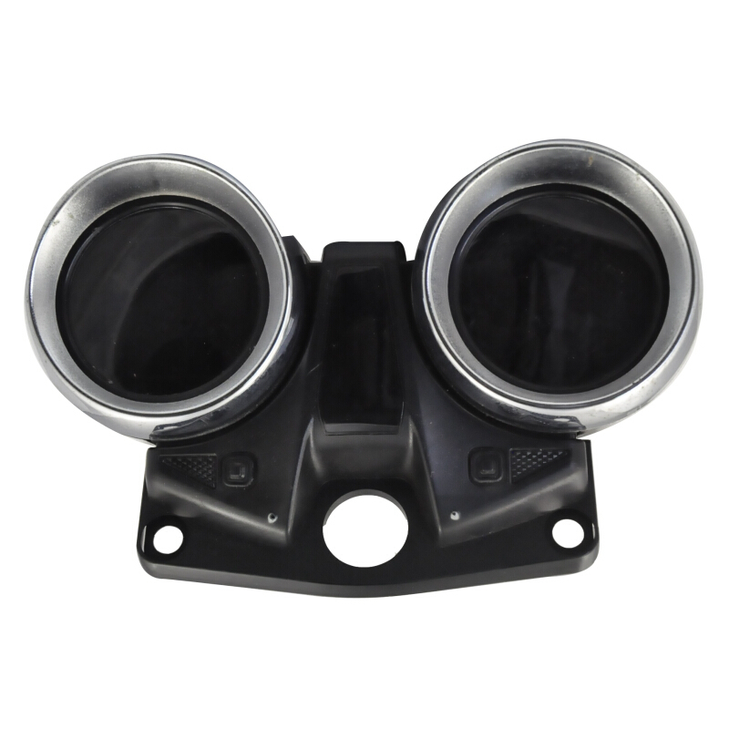Motorcycle Gauges Cover Case Housing Speedometer For Honda CB1300 1998-2002 1999 2000 2001 SC40 CB 1300 98 99 00 01 02 NEW<br><br>Aliexpress
