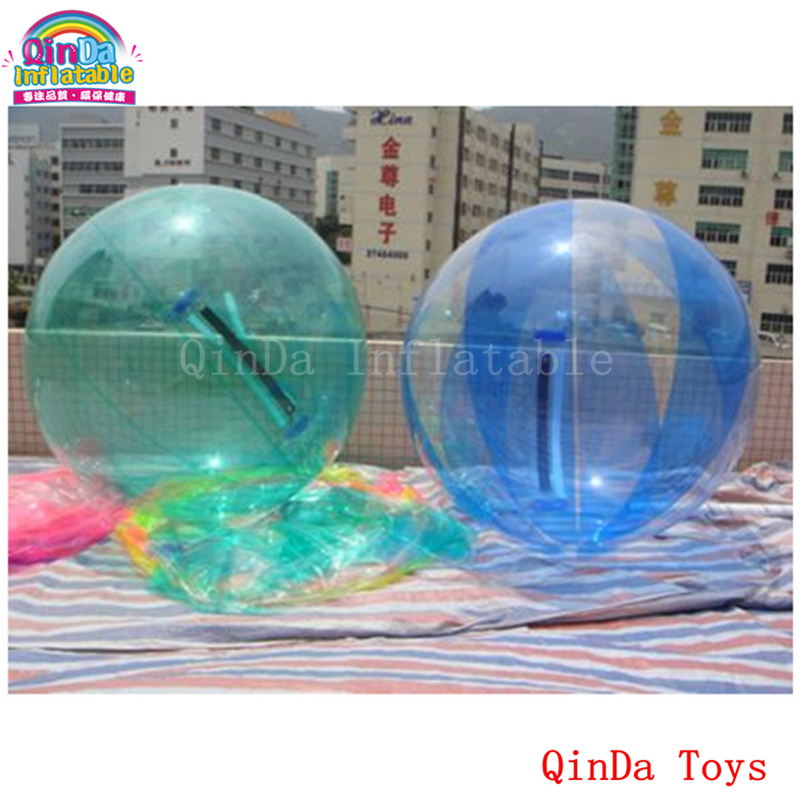 inflatable water walking ball31