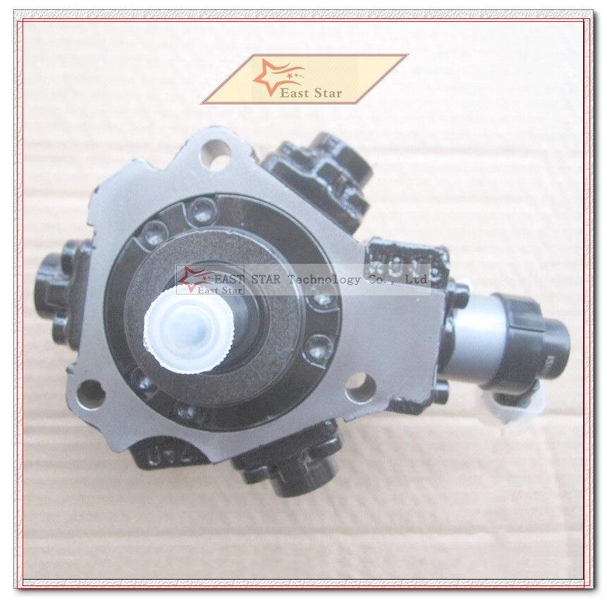 deguo---1111300 E06 1111300E06 0445010159 Diesel Fuel Injection Pump For Great Wall Wingle 5 HAVAL H5 H6 GW2.5TCI GW2 (4)