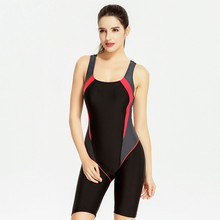 Maillot Athletic Training Beach Bathing Suits Push Up Gather One Piece Swimsuit Bodysuit Slim Swimming Suit Quick Swimwear Women