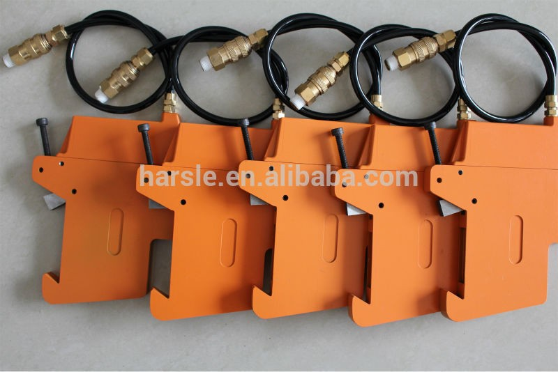 for cutting paper air pressure blades holder<br><br>Aliexpress