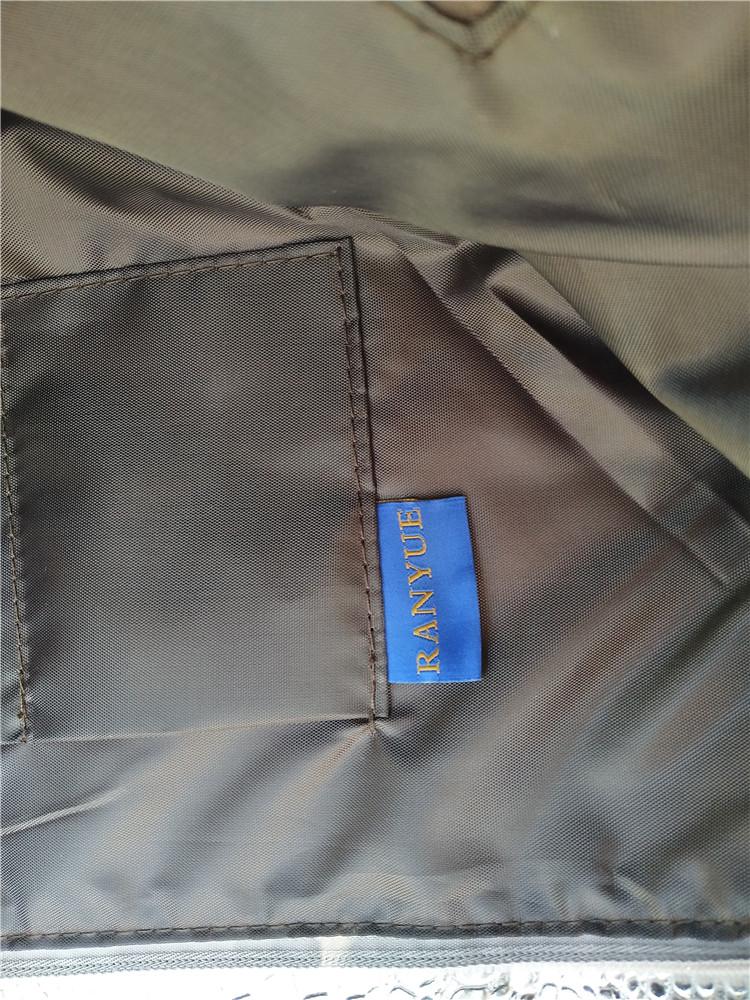 Brand Fashion Casual Women Shoulder Bags Silver Gold Black Crocodile Handbag PU Leather Female Big Tote Bag Ladies Hand Bags Sac 18
