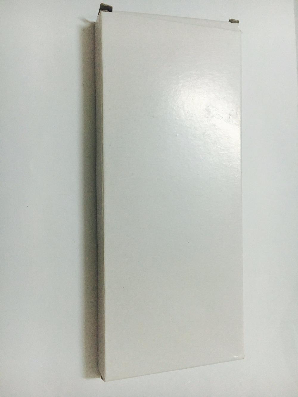 tri hole fiber stripper 18