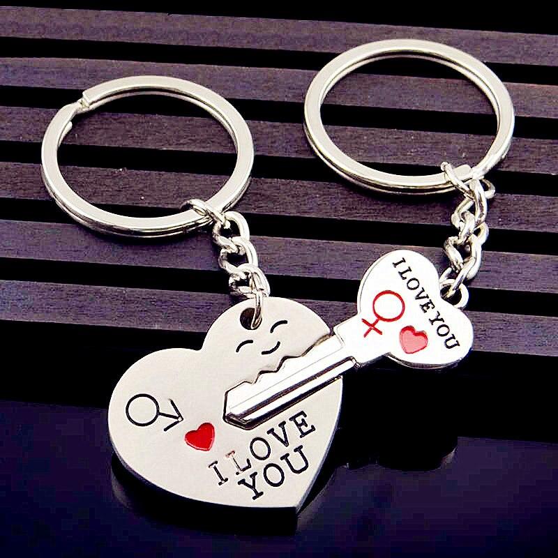Plata Cupido Con Arco Y Flecha Gemelos Con Bolsa De Regalo Día De San Valentín amor