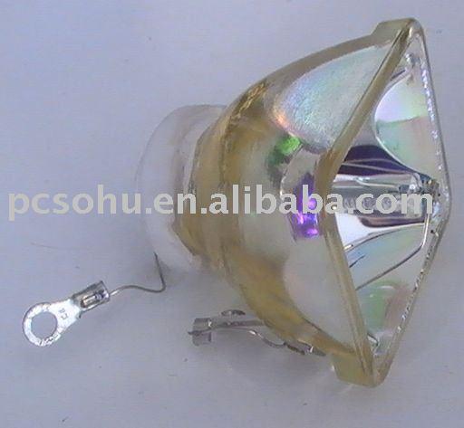 LMP-C163 projector bare lamp for Sony VPL-CS21/VPL-CX21<br><br>Aliexpress