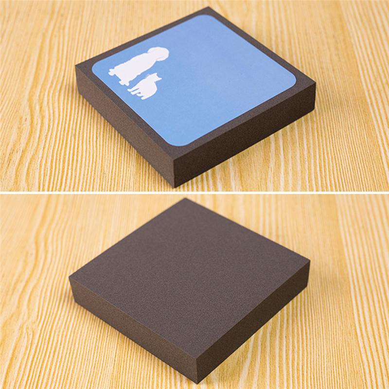 FC0017700 (4)