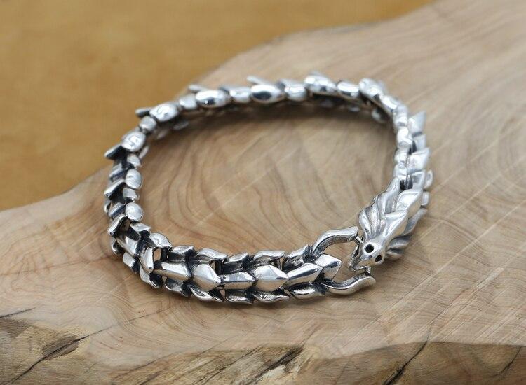 silver-bracelet005c
