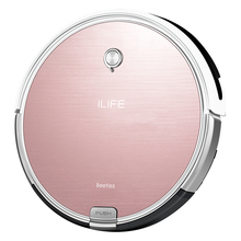 X620 robot vacuum cleaner cleaning appliances with planned route Self-Charge Wet Mopping for Wood Floor home Virtual interceptor(China)