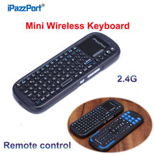 2.4G Air Mouse Wireless Keyboard For Learning Keyboard Combo For Android Smart TV Box OS Computer Windows Mac OS Linux Google