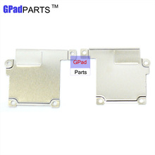GpadParts for Iphone 5s 5GS Wifi Antenna Lcd Flex Cable Cover Bracket 100% Guarantee(China)