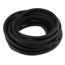 buy electrical cable 16mm and get free shipping on aliexpress com rh aliexpress com