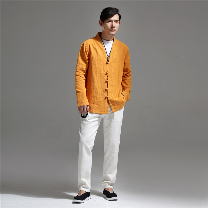 men\`s shirt (6)