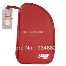 DHS RC301 (RC 301, RC-301) Pro Table Tennis (Ping Pong) Paddle Bag