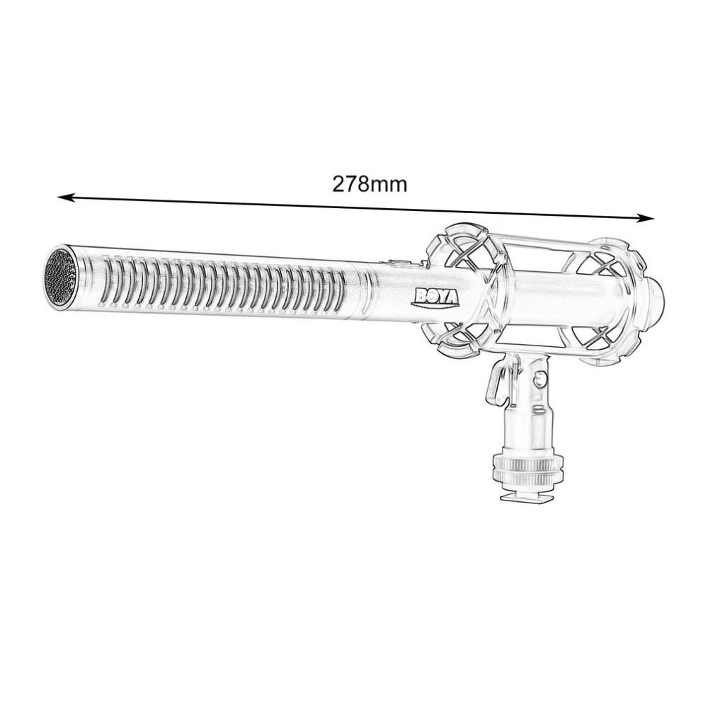 ZN338900-S-2-1