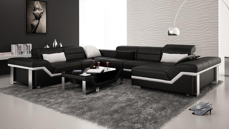 Online Get Cheap Good Homes Furniture Aliexpresscom Alibaba Group - Good sofa
