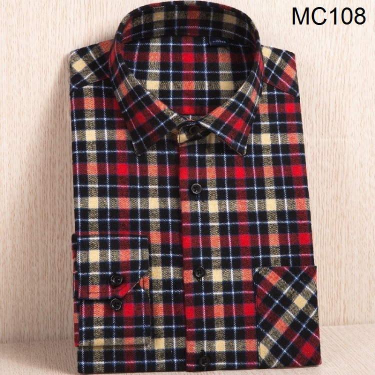 MC108_
