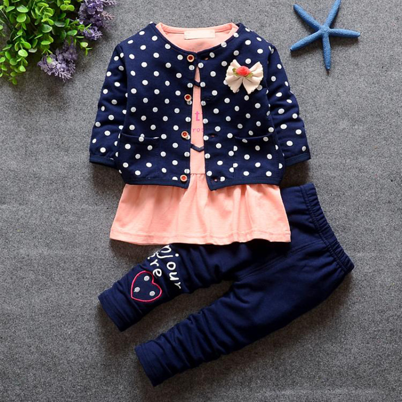 2016 Hot sale baby boy clothes set unisex cartoon long-sleeved T-shirt+pants 2pcs Infant bebe baby boy clothing set<br><br>Aliexpress