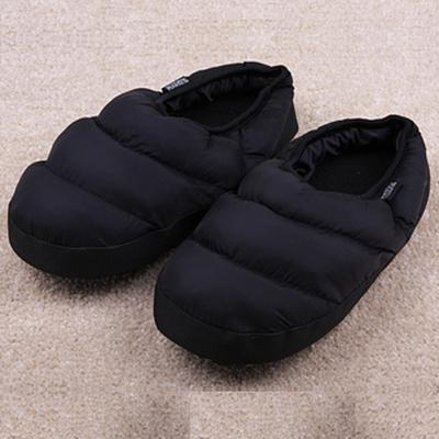 2017-Winter-Warm-Down-Cotton-Slipper-Non-slip-Couple-House-Slippers-Cotton-padded-Indoor-Home-Shoes.jpg_640x640