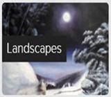 landscape art__