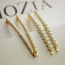 rhinestones clip hair accessories for women hair pins for weddings free shipping C529