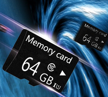 !Memory card Micro memory card TF card Real capacity 128mb 1gb 2gb 4gb 8gb16gb 32gb T2 only 1 piece(China)