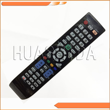 Replacement BN59-00673A Replacement Remote Control for Samsung Televisions
