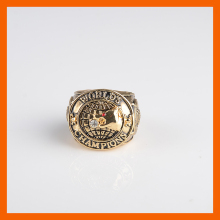 REPLICA 1907 ANILLO de CAMPEONATO de la SERIE MUNDIAL de BÉISBOL CHICAGO CUBS EE.UU. TAMAÑO 8 9 10 11 12 13 14 DISPONIBLE(China)