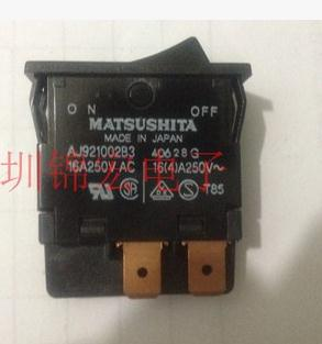1PCS    Rocker Switch  AJ921002B3<br>