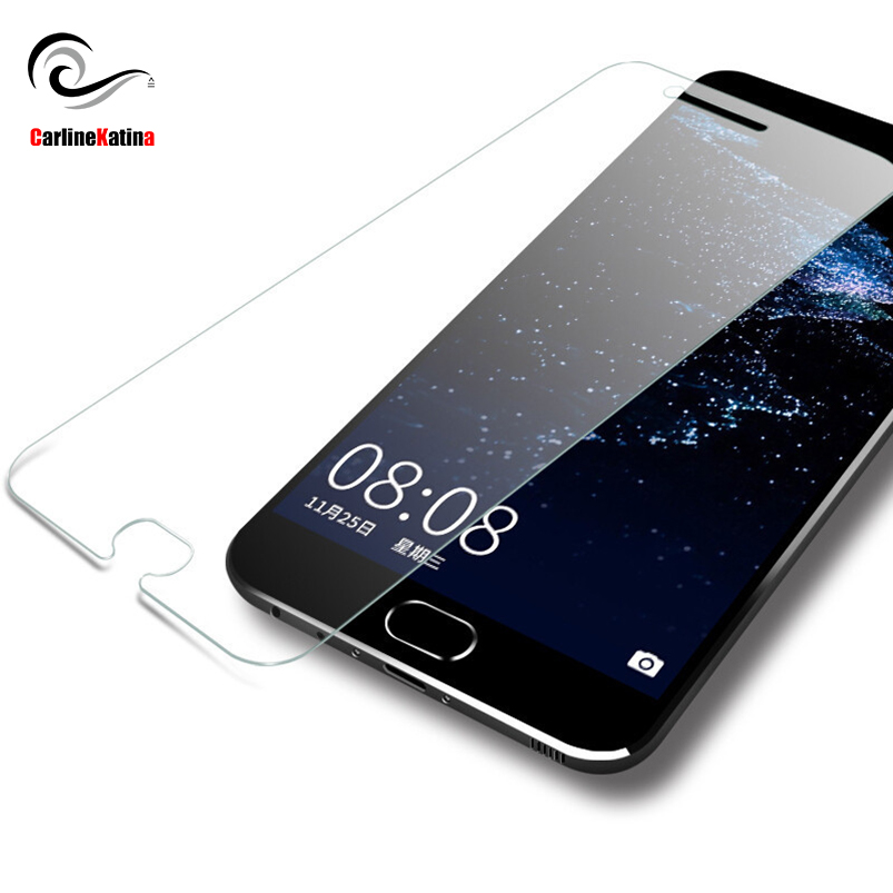 Tempered-Glass4 (1) t