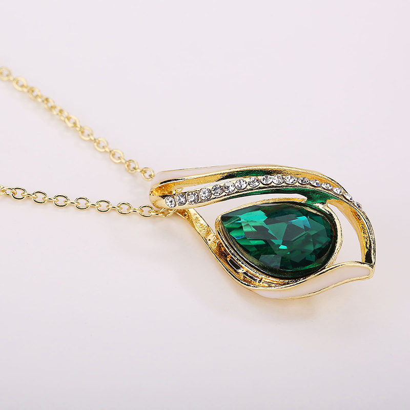 CWEEL jewelry (1181)