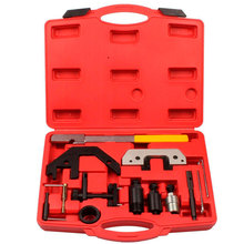 Professional Diesel Engine Timing Installation Tool Camshaft Timing Assembling Disassembling Tool For BMW M41 M47 M51 M57 Car Re(China)