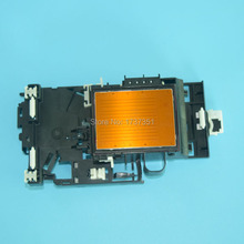 For Brother J2510 Print head for Brother J2510 J3520 J3720 J4410 J4510 J6920 J4210 J4215 J6770 printhead(China)