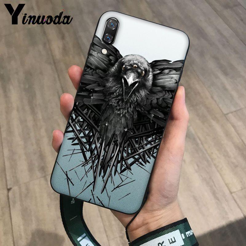 Game Thrones Wolf Custom