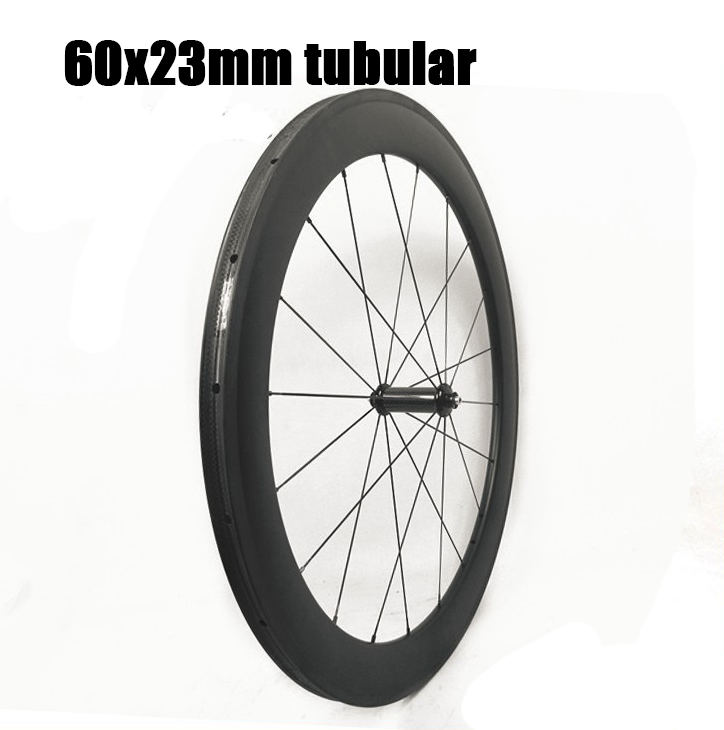CBK-700c-cycling-wheelset-60mm-tubular-bike
