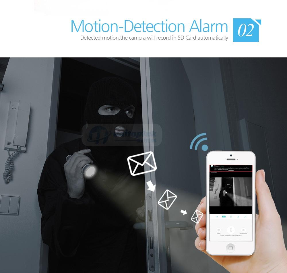 03 Smart Camera