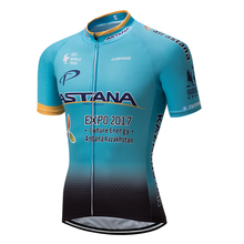 NEW PRO TEAM short clothing Ropa Ciclismo Cycling Jersey  men Cycling Jersey Ropa Ciclismo specialize Cycling Jersey ANY JERSEY