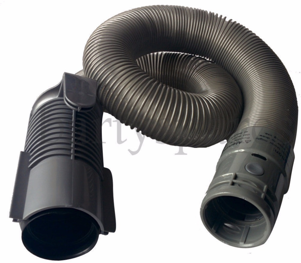 Genuine Fit for DYSON DC07 GREY Vacuum Cleaner hose assembly 911862-10<br>