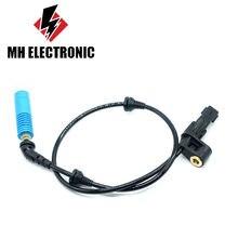 e46 m3 wheel speed sensor location