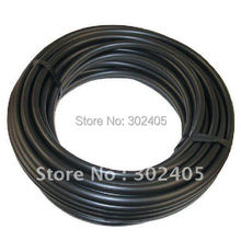 "(5m/pack)1/4""(4x7)Microtubing .Garden Automatical watering. EH0407. Free shipping"