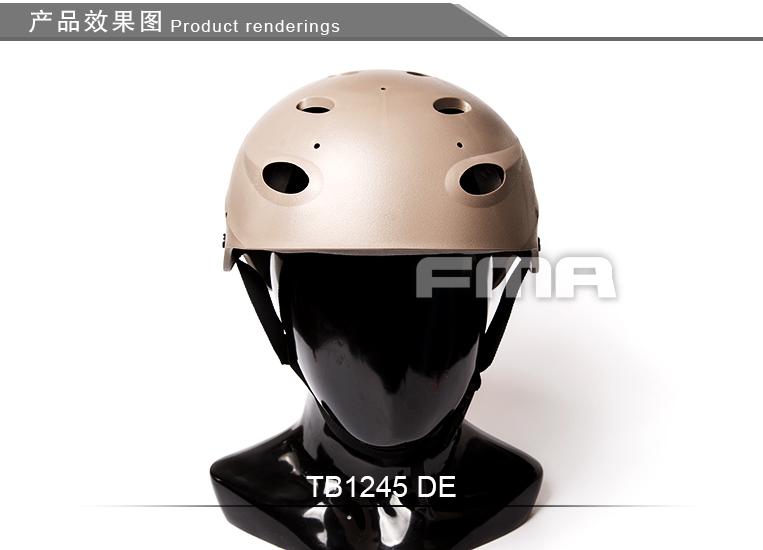 fma TB1245 DE 16