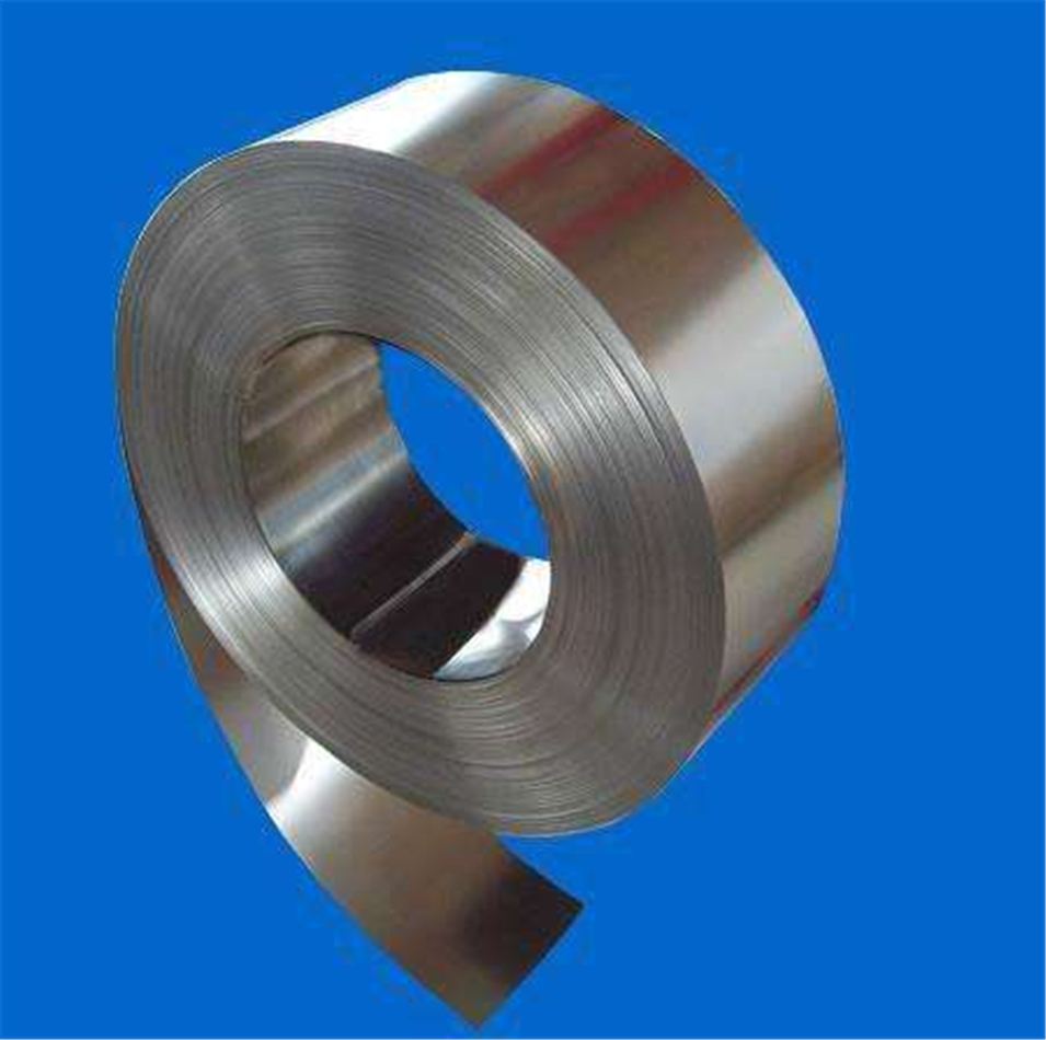5 m / roll 0.1mm *55mm*5000mm Quality low resistance 99.96% pure nickel Strip Sheets for battery spot welding machine<br>
