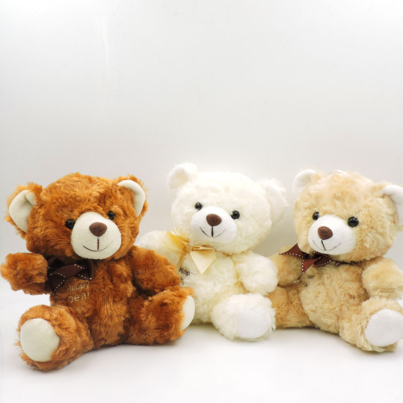 teddy-9